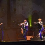 2014-07-10-ian-anderson---castillo-sohail-2_14727351253_o