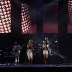 2015-07-31-dancing-queen-abba-show-live-12_20110356749_o