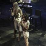 2015-07-31-dancing-queen-abba-show-live-14_19674329014_o