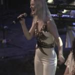 2015-07-31-dancing-queen-abba-show-live-18_20296953665_o