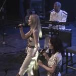 2015-07-31-dancing-queen-abba-show-live-19_20108932648_o