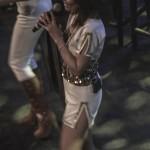 2015-07-31-dancing-queen-abba-show-live-21_20108923598_o