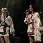 2015-07-31-dancing-queen-abba-show-live-22_20108904670_o