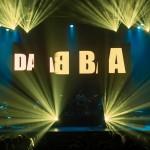 2015-07-31-dancing-queen-abba-show-live-3_20110389939_o