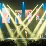 2015-07-31-dancing-queen-abba-show-live-5_20270759426_o
