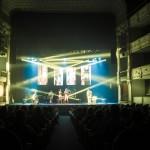 2015-07-31-dancing-queen-abba-show-live-6_20297003285_o