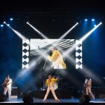 2015-08-01-remember-queen---live-tour-1_20133334019_o