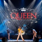 2015-08-01-remember-queen---live-tour-2_20319964035_o