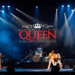 2015-08-01-remember-queen---live-tour-3_20133326369_o