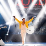 2015-08-01-remember-queen---live-tour-4_19697310474_o
