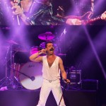 2015-08-01-remember-queen---live-tour-5_20319953795_o