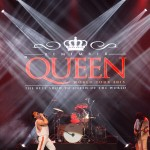 2015-08-01-remember-queen---live-tour-7_20131920328_o