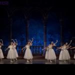2015-11-25-russian-national-ballet-10_22700716644_o