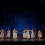 2015-11-25-russian-national-ballet-11_22701951233_o