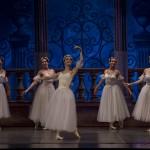 2015-11-25-russian-national-ballet-12_23329069365_o