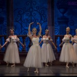 2015-11-25-russian-national-ballet-13_23033258040_o