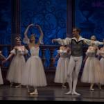 2015-11-25-russian-national-ballet-14_23329059635_o