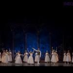 2015-11-25-russian-national-ballet-15_22701934133_o