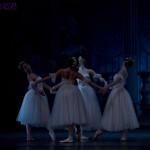 2015-11-25-russian-national-ballet-2_22961187169_o