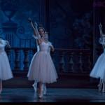 2015-11-25-russian-national-ballet-4_23220793092_o
