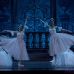 2015-11-25-russian-national-ballet-7_23246507021_o