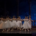2015-11-25-russian-national-ballet-8_22961154569_o