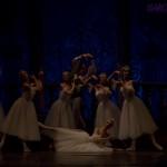 2015-11-25-russian-national-ballet-9_23033272790_o
