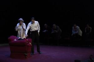 2015-11-27-el-discurso-del-rey---teatro-cervantes-10_22801835693_o