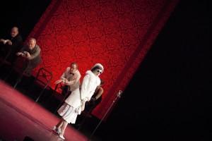 2015-11-27-el-discurso-del-rey---teatro-cervantes-11_23133204200_o