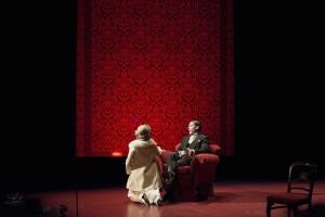 2015-11-27-el-discurso-del-rey---teatro-cervantes-12_23133199100_o