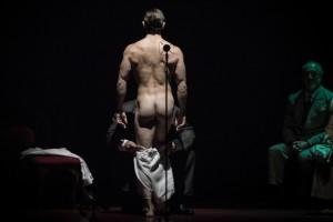 2015-11-27-el-discurso-del-rey---teatro-cervantes-2_23346487181_o