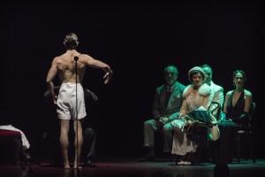 2015-11-27-el-discurso-del-rey---teatro-cervantes-3_23133232300_o