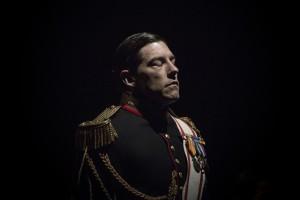 2015-11-27-el-discurso-del-rey---teatro-cervantes-6_23133221650_o