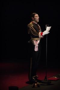 2015-11-27-el-discurso-del-rey---teatro-cervantes-7_23346469631_o