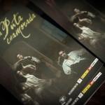 2015-12-11-la-puta-enamorada---teatro-cervantes-1_23644050032_o